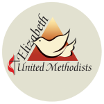 Elizabeth United Methodists