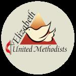 Elizabeth United Methodists
